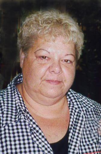 Debra Kay Brase