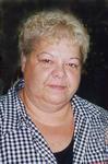 Debra Brase