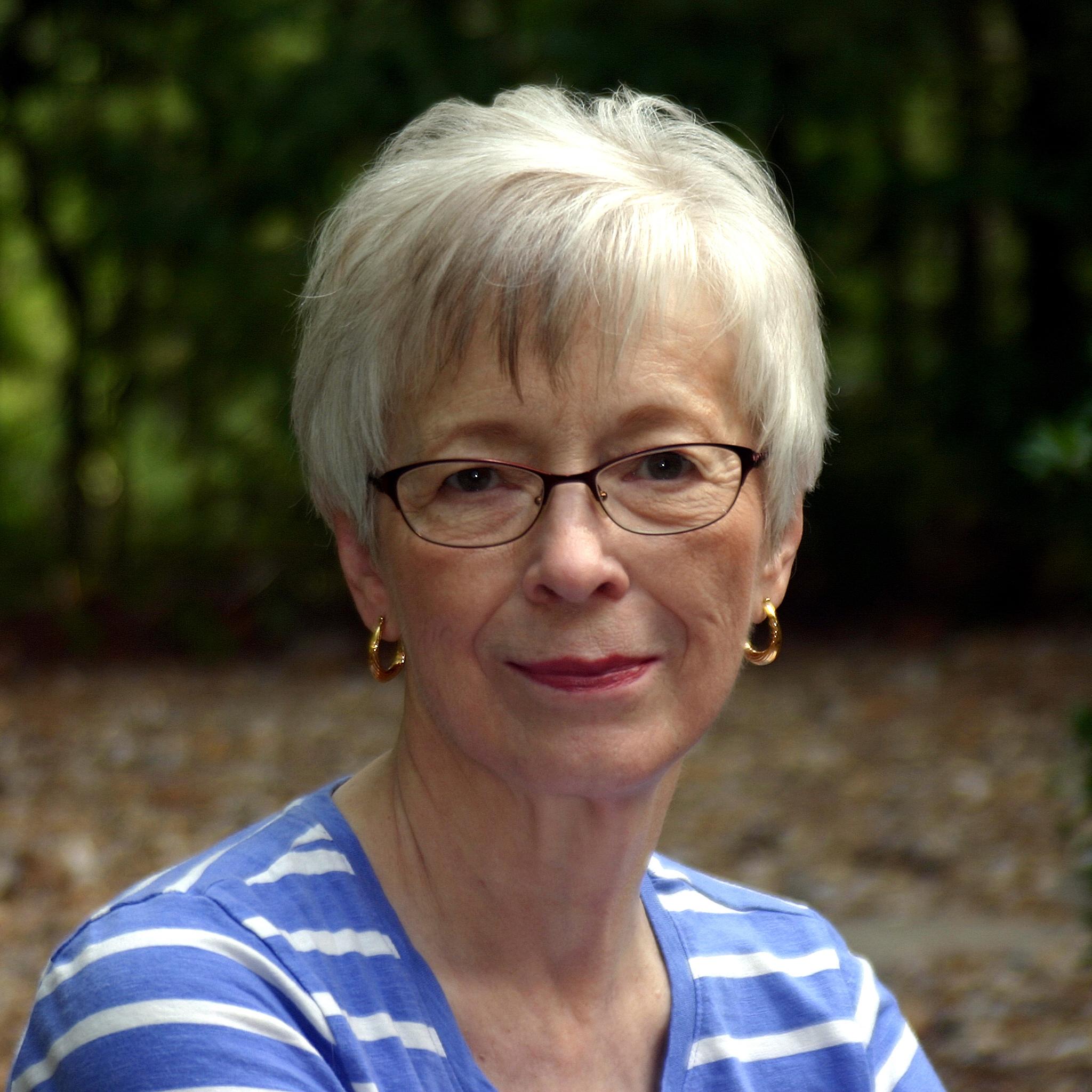 Linda  Williams