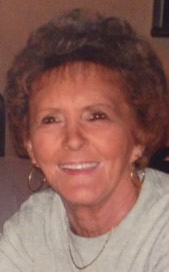Linda Lou Reiter