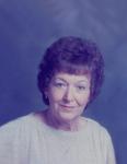 Elaine Hartman