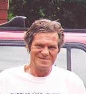 Gary Lee Andersen