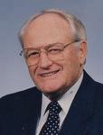Donald Powell