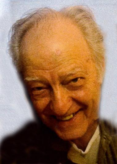 William Eugene Duhl