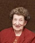 Dorothy Happel