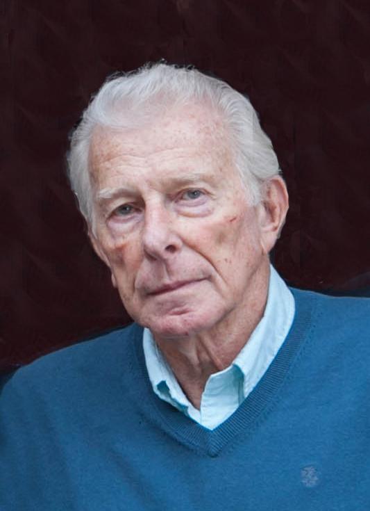 Charles Ray Lindaman