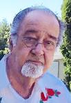 Harold Kern