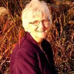 Lois Seely