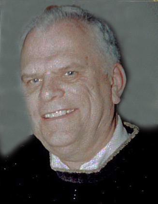 Paul  H.J. Bergfelder Jr.