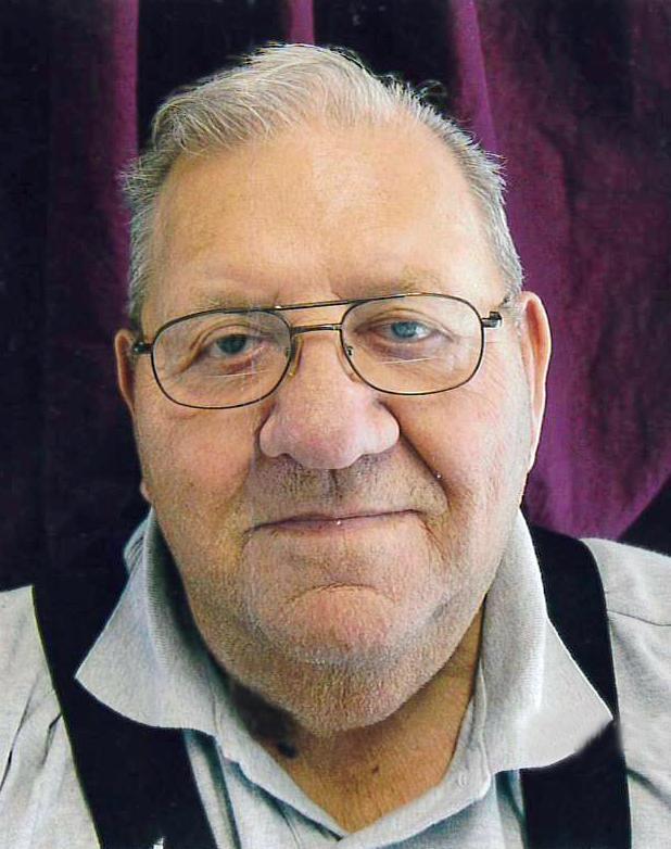 William   Kleinschmidt