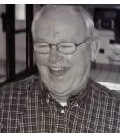 Kenneth Schuler