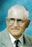 Charles  Neil