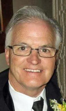 Rand Eugene Renner