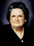 Myrtle Jensen