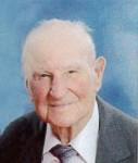 Melvin Jensen