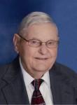 Robert Vossberg