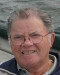 Kenneth Schmitz