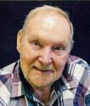 George Soldwisch
