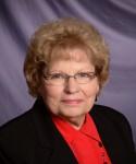 Patricia Laufer