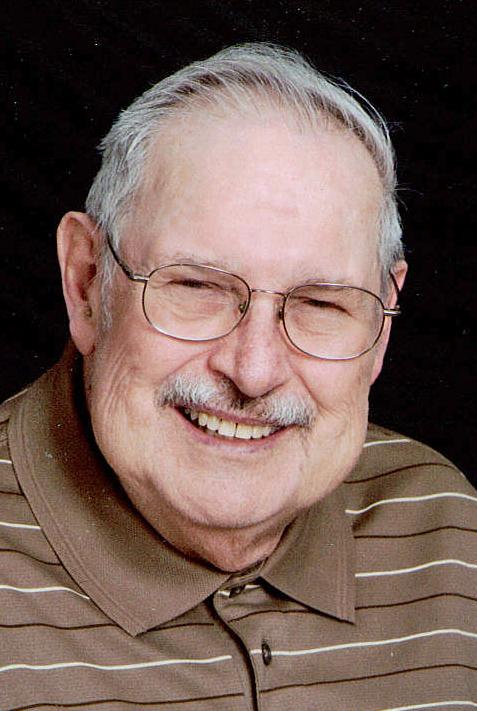 William Frank Tjaden