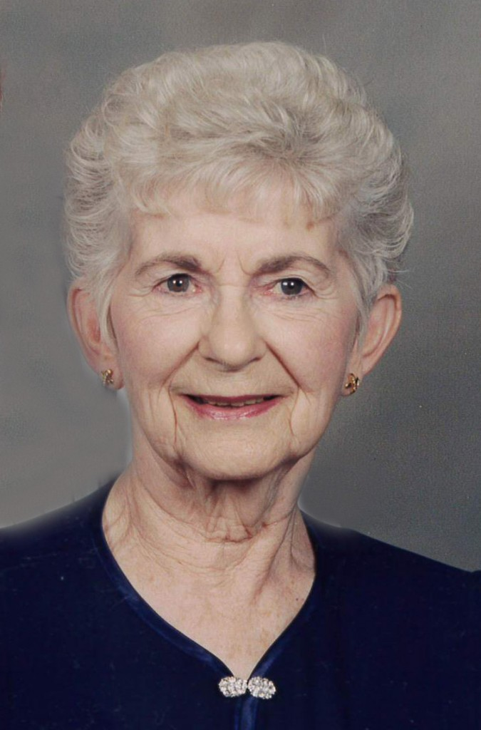 Cecile  Rediske