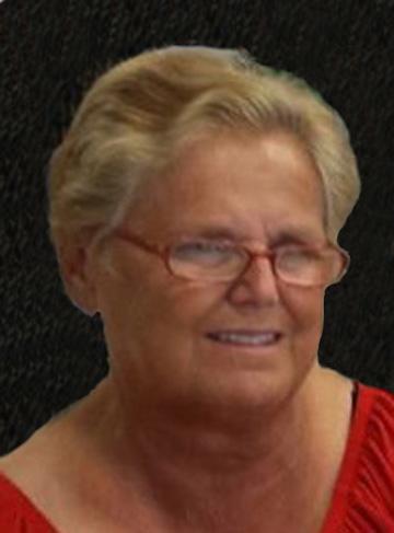 Kathy Rae Ackerson