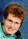 Mary Anhalt