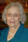Arlene McComb