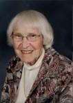 Edna Kuhlmann