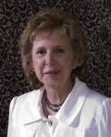 Deloris  Lindner
