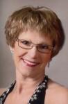 Donna Crayne