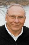 Robert Dorpinghaus