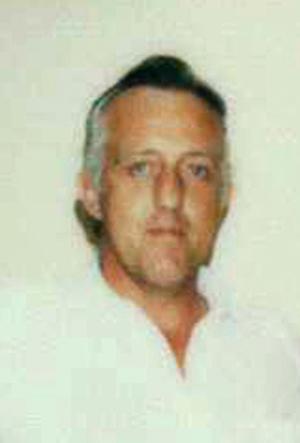 Virgil G. Botts
