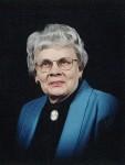 Verna Tillmanns
