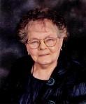 Vivian Rieck