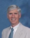 Alvin Bahlmann