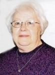Barbara Klemp
