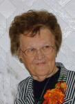 Mary Wanderscheid