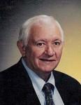 Ernest Dreesman