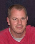 Mark Homan
