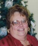 Sandra Rodenbeck