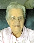 http://img01.funeralnet.com/obit_photo.php?id=1818700&clientid=kaisercorson