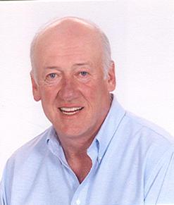 David W. Seegers
