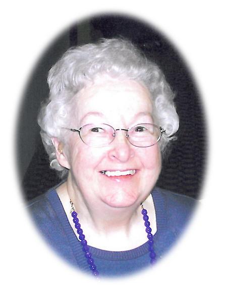 Mae  Isaacson