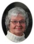 http://img01.funeralnet.com/obit_photo.php?id=1583450&clientid=karvonenfuneralhome