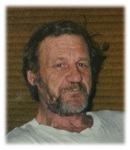 http://img01.funeralnet.com/obit_photo.php?id=1585423&clientid=karvonenfuneralhome