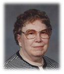 http://img01.funeralnet.com/obit_photo.php?id=1587441&clientid=karvonenfuneralhome