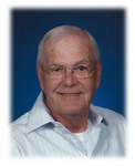 http://img01.funeralnet.com/obit_photo.php?id=1587762&clientid=karvonenfuneralhome