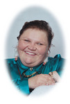 http://img01.funeralnet.com/obit_photo.php?id=1588138&clientid=karvonenfuneralhome