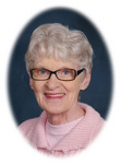 http://img01.funeralnet.com/obit_photo.php?id=1588299&clientid=karvonenfuneralhome